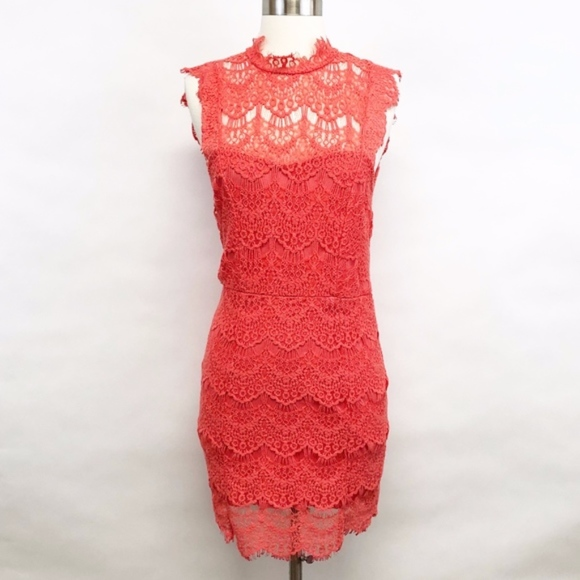 Free People Dresses & Skirts - free people | intimately lace sexy daydream dress